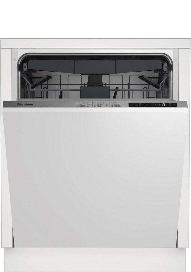 Image of LDV42244 60cm A++ Integrated Built-In Dishwasher
