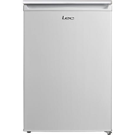 Image of L5517W 55cm 136 Litre A+ Undercounter Larder Fridge | White