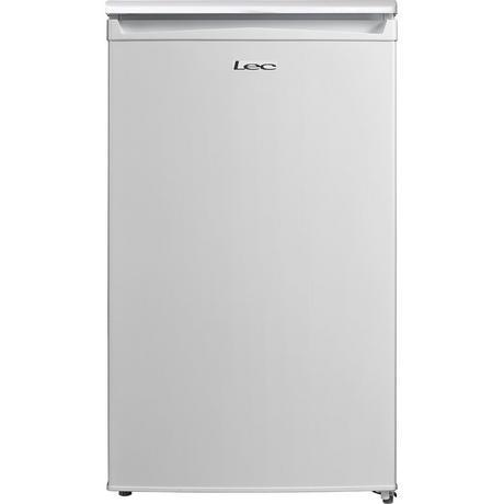 Image of R5017W 50cm 97 Litre Undercounter Fridge - White