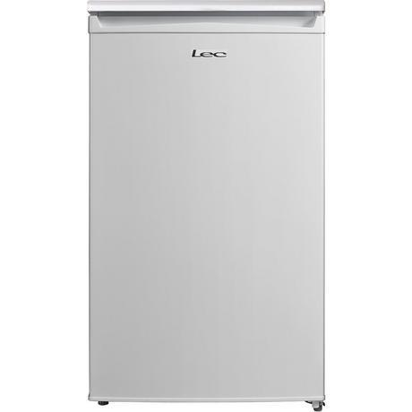 Image of L5017W 50cm 112 Litres Undercounter Larder Fridge - White