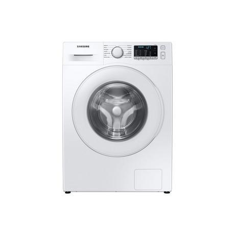 Image of WW80TA046TE 8kg 1400 Spin A+++ Washing Machine | White