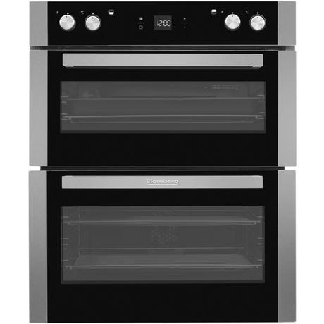Image of OTN9302X Built In Programmable Electric Double Oven