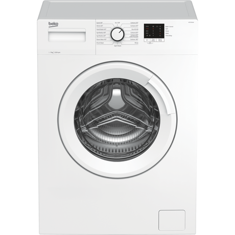 Image of WTK72041W 7Kg 1200 Spin A+++ Washing Machine | White