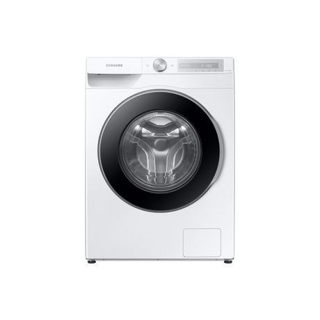 Image of WW90T634DLH 9kg 1400 Spin A+++ Washing Machine | White