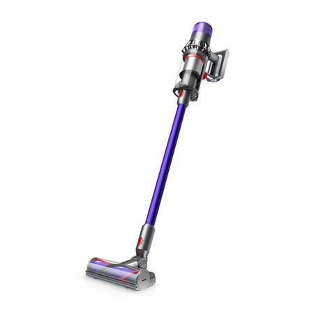 Image of V11 Animal Cordless Vacuum Cleaner with up to 60 Minutes Run Time
