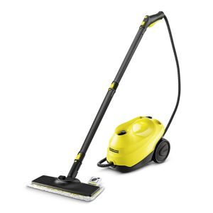 Image of Kärcher SC3 SC 3 EasyFix Corded Steam cleaner