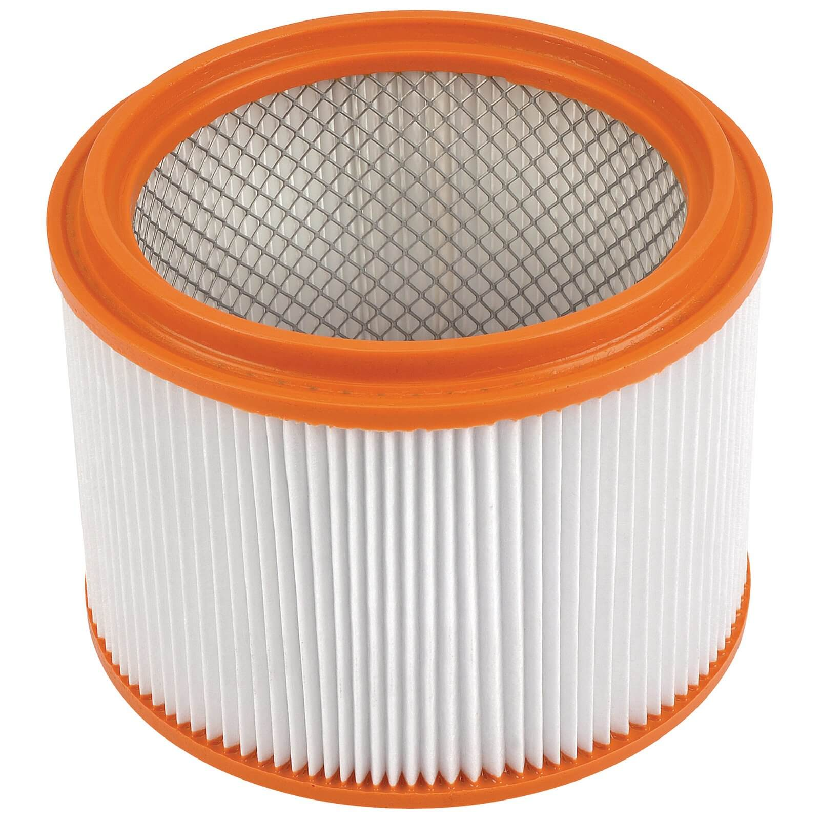 Image of Draper HEPA Cartridge Filter for SWD1100A