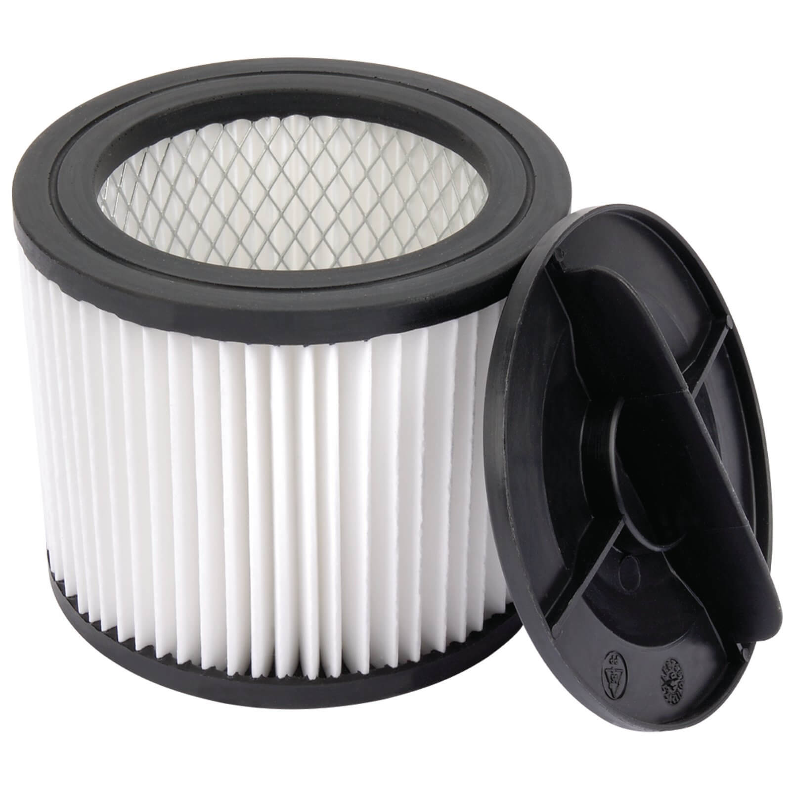 Image of Draper Hepa Filter for WDV21 and WDV30SS Vacuum Cleaners