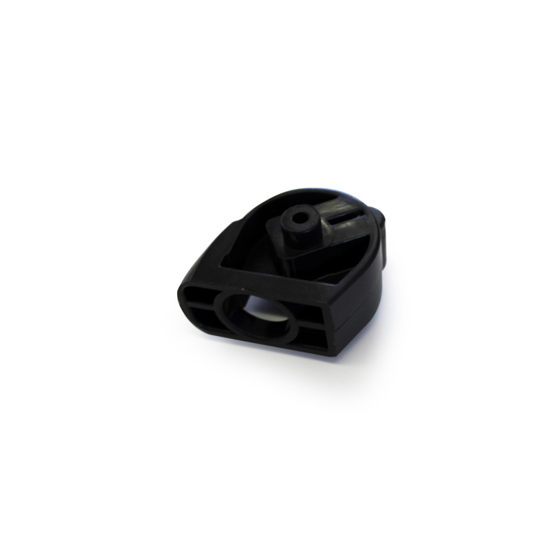 Image of Gtech SW20, SW02, SW22 Sweeper Spare Knuckle