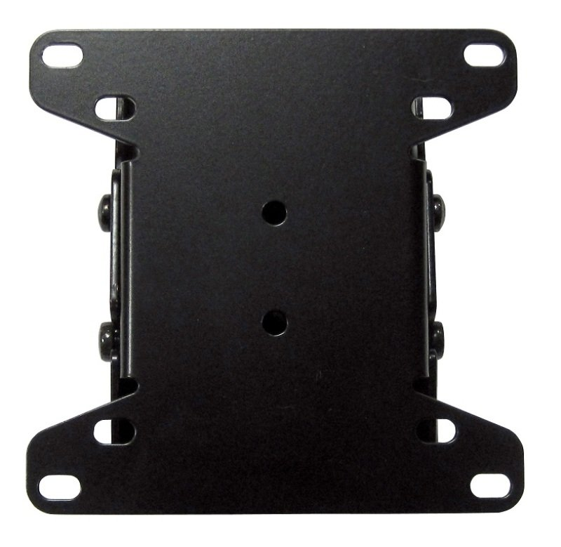 Image of Tilt Wall Mount for 10-29 LCD Screens