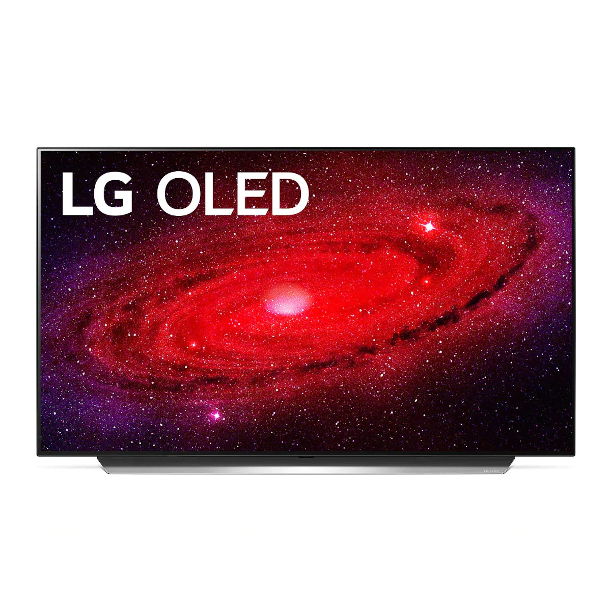 Image of OLED48CX5LC
