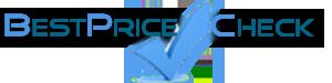 BestPriceCheck.co.uk