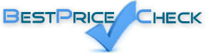 BestPriceCheck.co.uk Logo